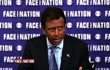 Gov. Bobby Jindal: D.C. disconnected from the rest of America