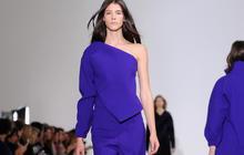 milan-fashion-week-costume-national-470696185.jpg