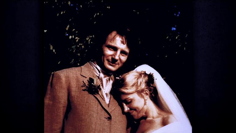 Liam Neeson on death of Natasha Richardson and Hollywood ...