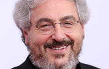 "Harold Ramis, ""Ghostbusters"" star, dead at 69"