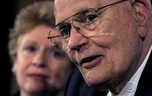 Rep. John Dingell, longest-serving member of Congress, to retire