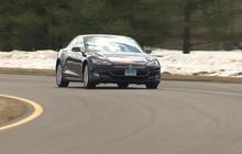 Consumer Reports picks the top cars of 2014