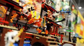 lego-set.jpg