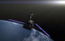 gpmc-us-japan-weather-satellite.jpg
