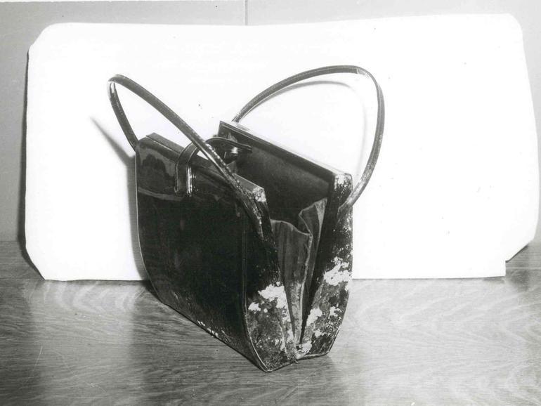 irene-garza-purse.jpg