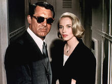 eva-marie-saint-north-by-northwest-1.jpg