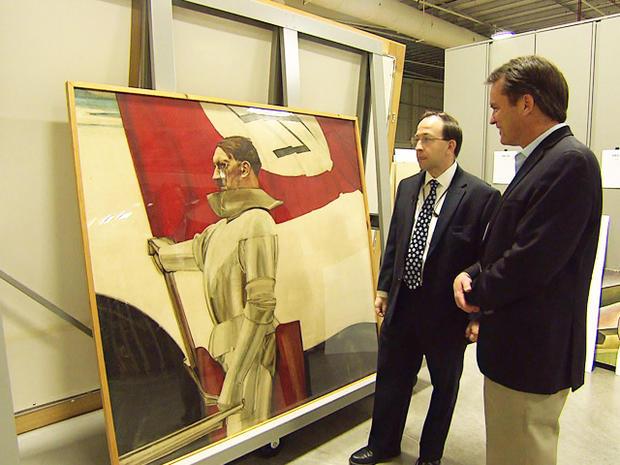 希特勒painting.jpg