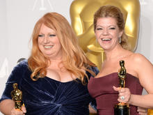 oscar-press-room-makeup-476328369.jpg