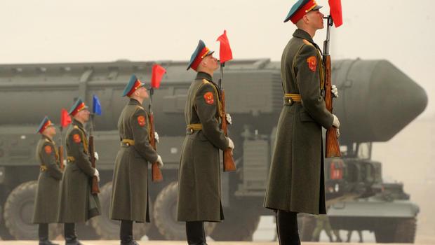 russia-icbm-143035710.jpg