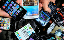 Push for kill switch to let smartphone users disable stolen device