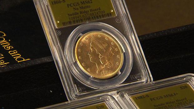 金coins.jpg