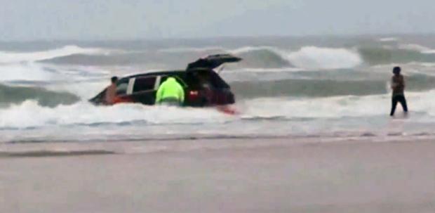 海洋救援,ap285509077614.jpg