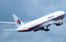 malaysia-airlines-b777-200er.jpg