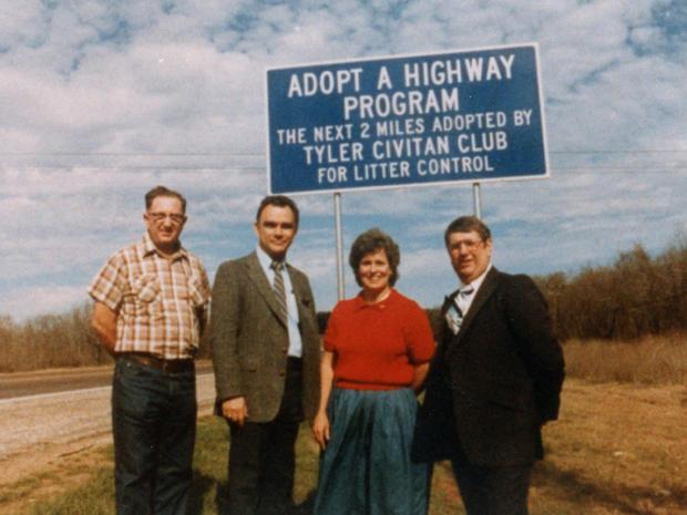 历书先认养公路,登录泰勒 -  texas.jpg