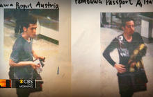 Malaysia mystery: Police ID passengers with stolen passports