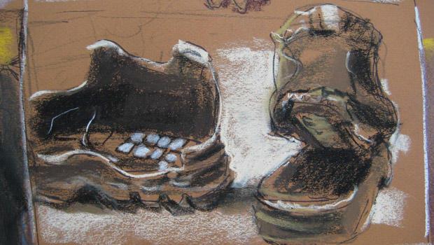 shoe-bomb-plotter-shoes-closeup.jpg