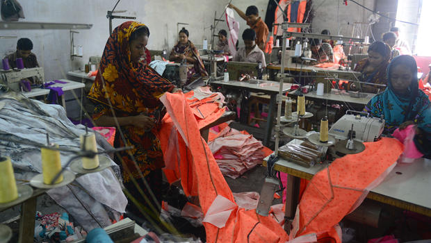 garment factory tragydy in bangladesh Factory essays and research papers | examplesessaytodaybiz  garment factory tragydy in bangladesh  behind the scenes of the garment industry in bangladesh.