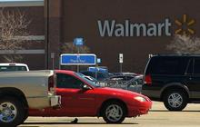Residents: Stop building Walmarts in our neighborhood
