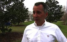 "David Jolly: Florida special election ""portends"" November midterms"