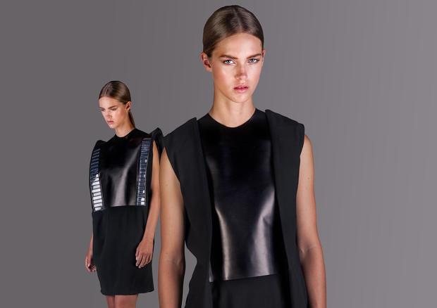 Wearable tech at SXSW 2014