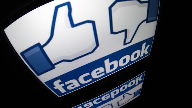 Students feel connection through social media, as well as addiction