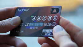 credit-card-tech-final2-3-13-14.jpg