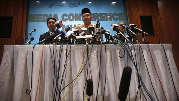 malaysia-airlines-press-conference.jpg