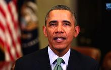 Obama touts push to expand overtime pay