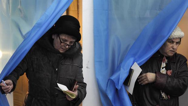 ukrainepolls.jpg