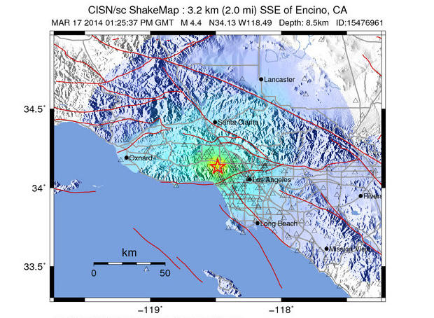 LA-eathquake抖动-MAP-usgs.jpg