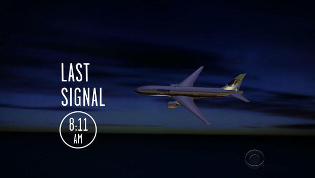 malaysia-last-signal.jpg