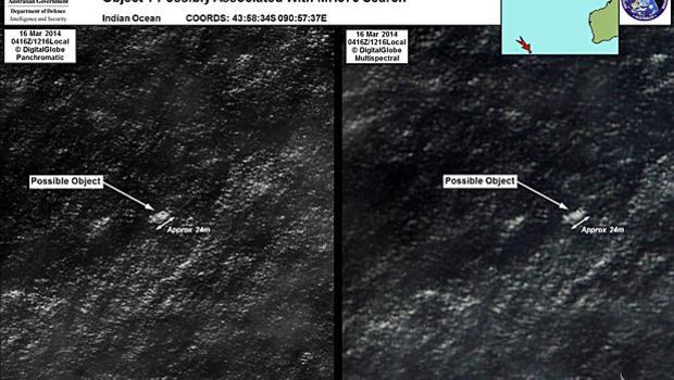 flight370-australia-sat-debris.jpg