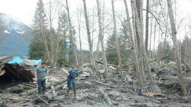 washington-mudslide-two.jpg