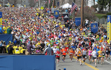 Manhunt: Inside the Boston Marathon bombing investigation