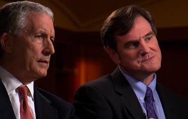 Clark Rockefeller trial: Did the jury get it right?