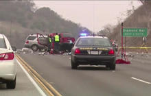 U.S. drunk-driving deaths may be under-reported