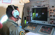 Despite new leads, crews searching for Flight 370 come up empty