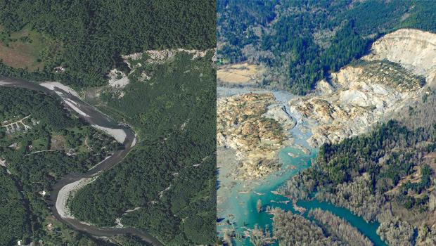 华盛顿的泥石流,beforeafter-空中-620x350.jpg