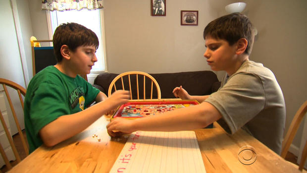 autism-twins.jpg