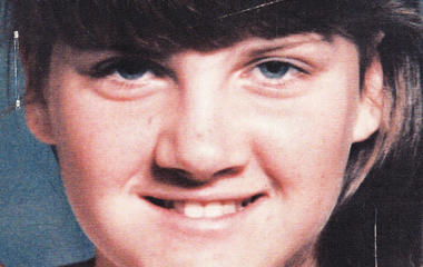 Did one man's dream lead him to a missing girl's body?