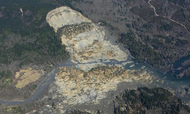 泥石流,aerial.jpg