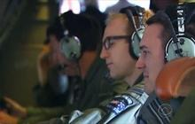 Confusion, frustration continue in search for Flight 370