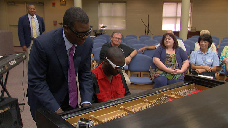 marcus-student-perform-school-for-blind-1.jpg