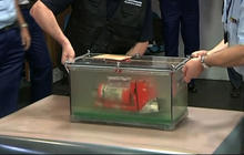 Why haven't airlines installed deployable black boxes?