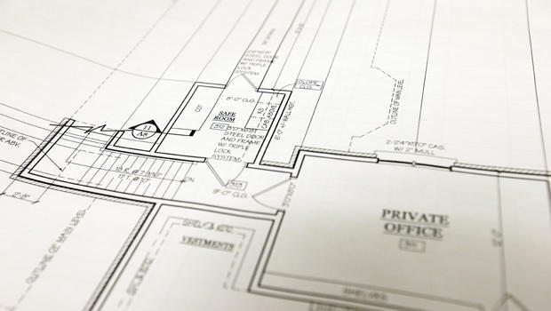 atlanta-archbishop-mansion-drawings.jpg