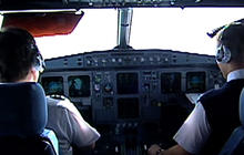 New technology could increase airline safety