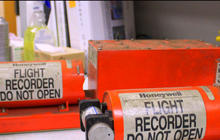 Malaysia plane mystery: Hope for black boxes fades one month later