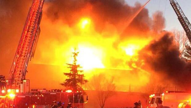 foxboro-fire.jpg