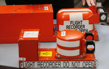 """Search for source of Malaysia Airlines """"pings"""" will be slow going"""