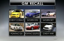 GM announces new problem with millions of recalled cars
